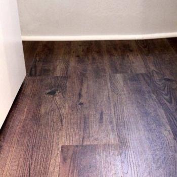 What Companies Are The Best Wood Floor Contractors Quora