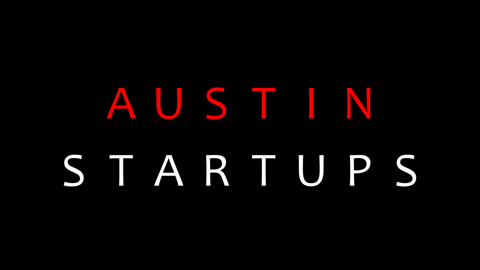 What are the hardware startups based out of Austin? - Quora