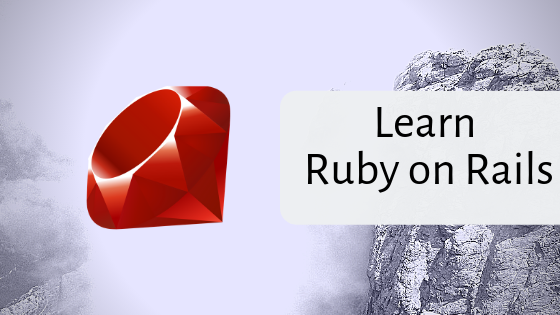 As I M Pursuing Web Development As A Career Is It Necessary For Me To Learn Ruby On Rails For Web Development Quora