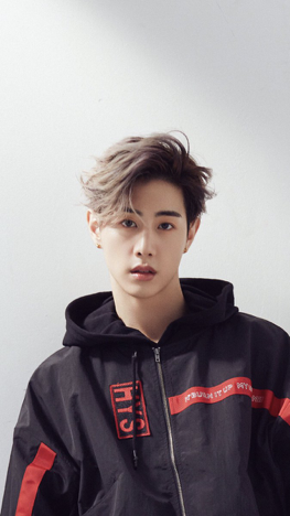 What are the personalities of the members in GOT7? - Quora