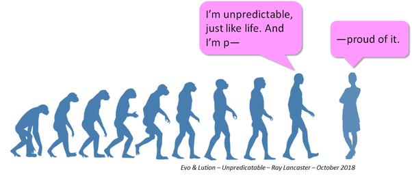 Why is life uncertain? - Quora