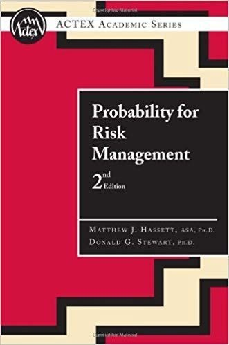 What is the best book on probability? - Quora