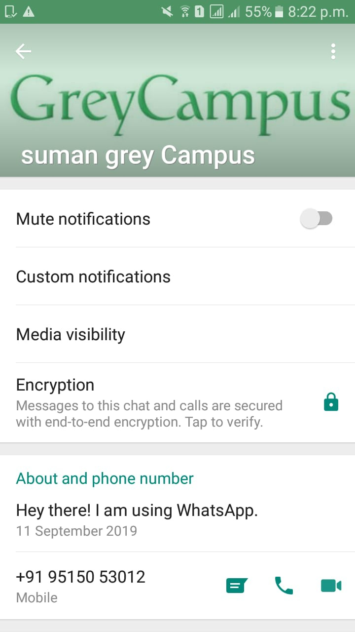 What is your review on Greycampus   Quora