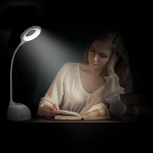 What Is The Best Desk Lamp I Can Get In India For Studying
