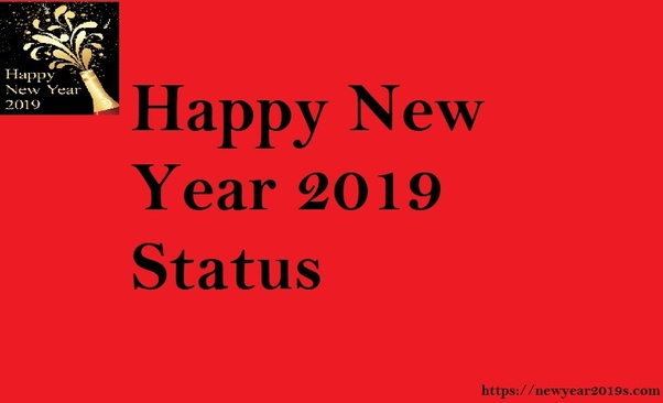 wish advance happy new year 2019 by saying naya sal mubarak ho in urdu everyone have their unique way to expressed their feelings