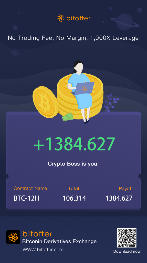how to earn bitcoins fasterskier