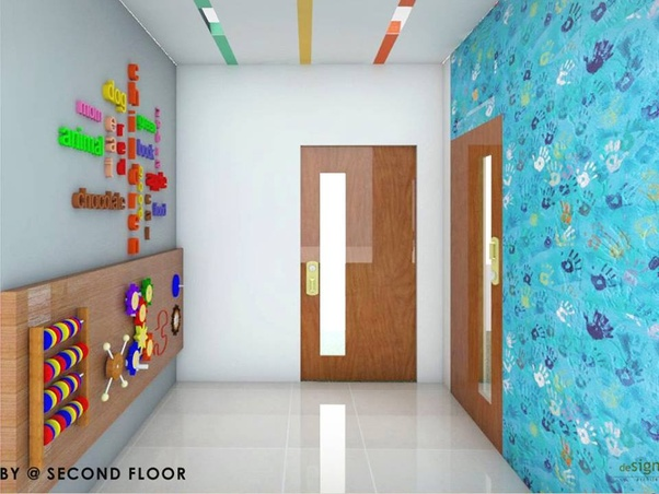 design home schools for paint best ideas on textured list of designing school worthy interior