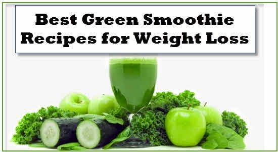 What is the best tasting green raw vegetable smoothie for Best green vegetable recipes