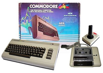 What were computers used for in the eighties? Why would people pay 5 grand for a fancy typewriter? What were modems used for before the internet arose?