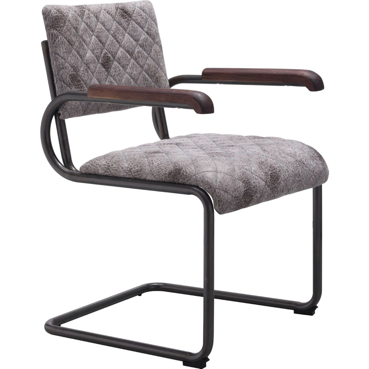 Groovy Furniture What Are Some Great Dining Chair Options With A Gmtry Best Dining Table And Chair Ideas Images Gmtryco