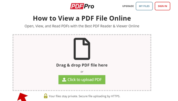 What is the best PDF viewer? - Quora