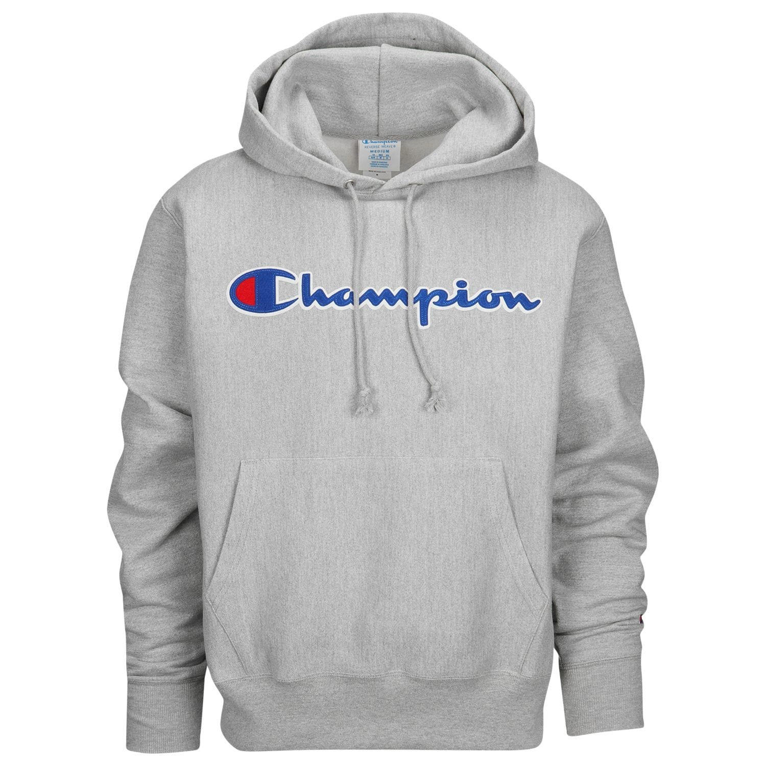Champion Sweatshirt Walmart Ficts