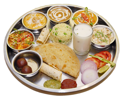 What is indian continental food quora essentially you wont see chinese and indian cuisines in a continental platter just mediterranean and french food continental food refers to the forumfinder Choice Image
