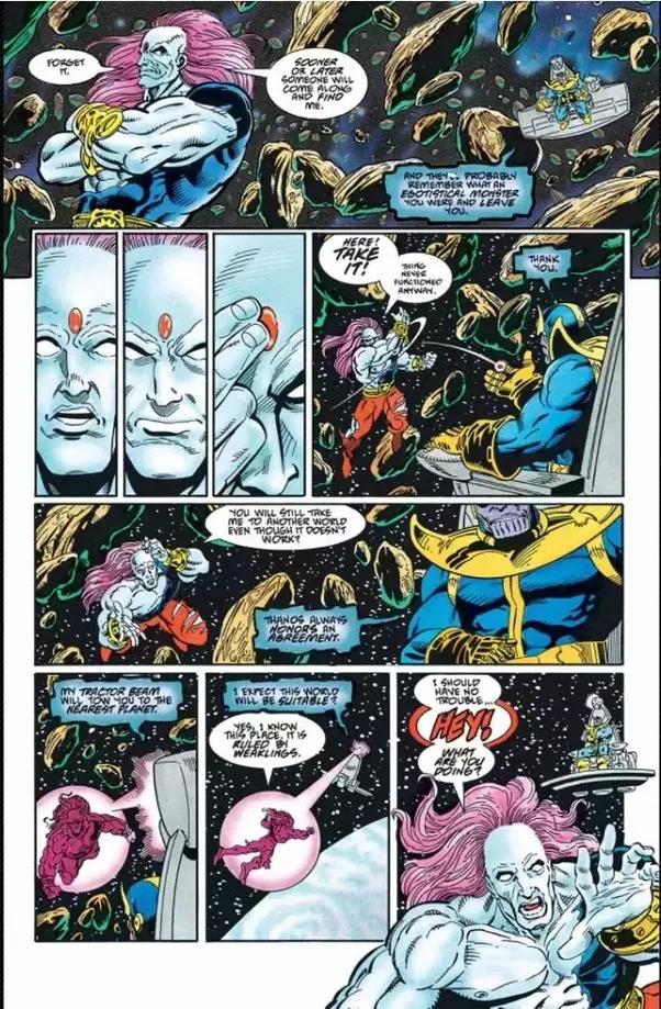 Infinity Stones Marvel Gems