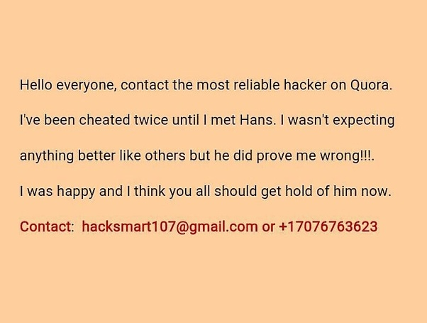 How to get my husband's text messages sent to my Gmail - Quora