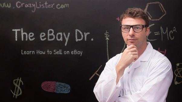 How to increase my sales on eBay