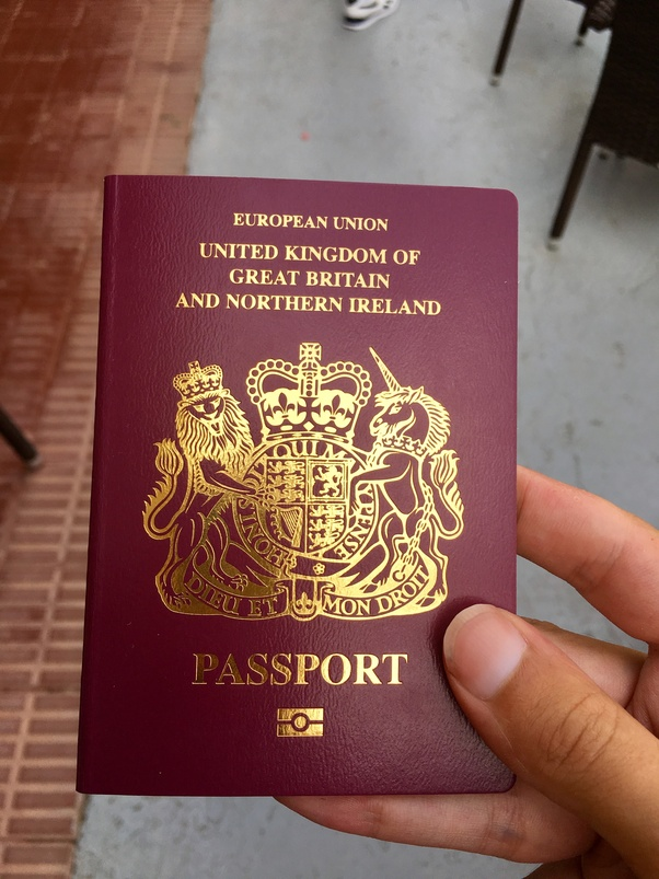 Is it illegal for anyone to keep my passport? I heard that the