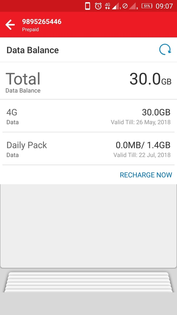 Why is the Airtel service in India becoming worse day by day
