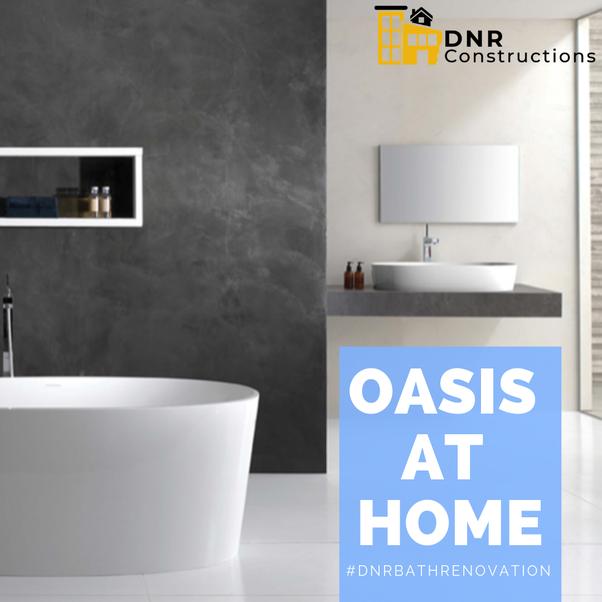 Tremendous Which Is The Best False Ceiling For A Bathroom Quora Interior Design Ideas Truasarkarijobsexamcom