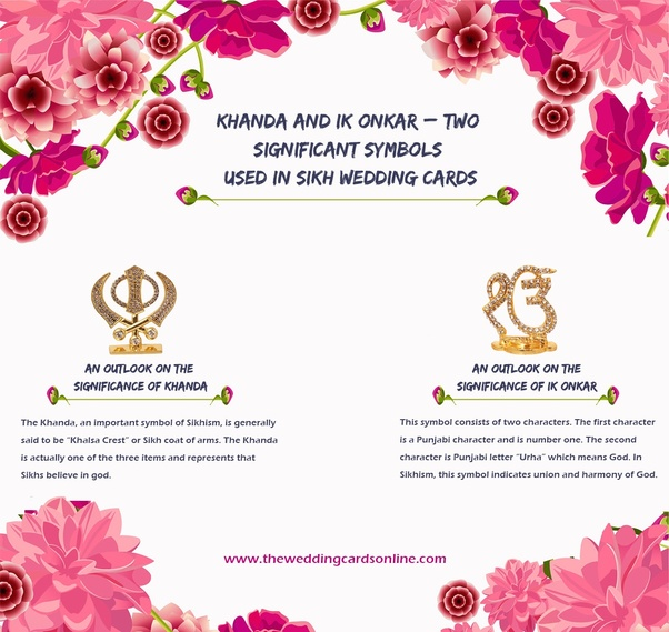 Are Sikh Weddings Similar To Hindu Weddings Quora