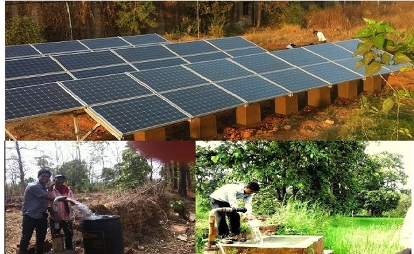 Who are the best solar pump controller manufacturers and suppliers