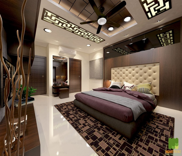 What Is The Cost Of An Interior Designer In Hyderabad?
