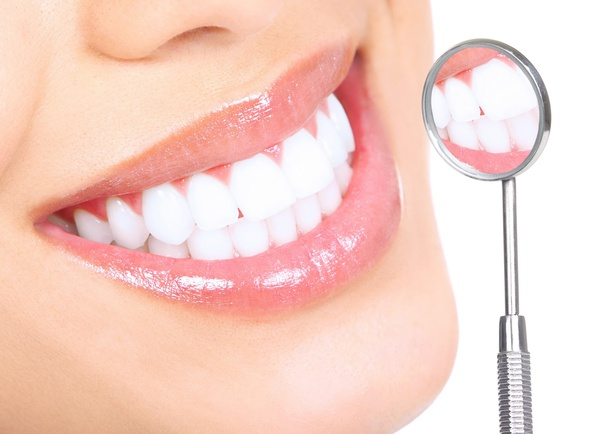 Are Teeth Whitening Treatments Causing Long Term Side Effects Quora