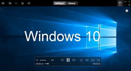 How to play 4K videos on my Windows 10 PC - Quora