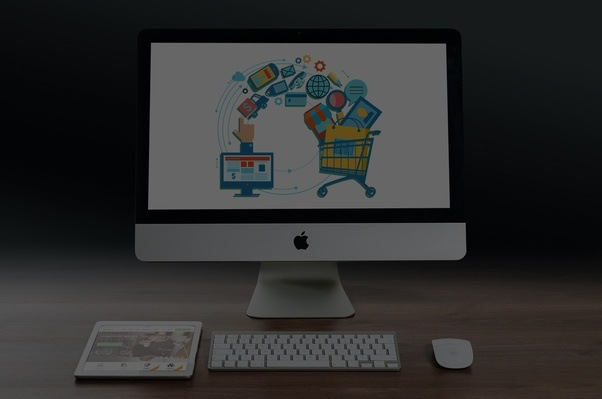 how to create a sitemap for an e commerce website quora