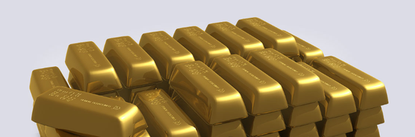 How Much Is 1 Pound Of Gold Worth December 2020