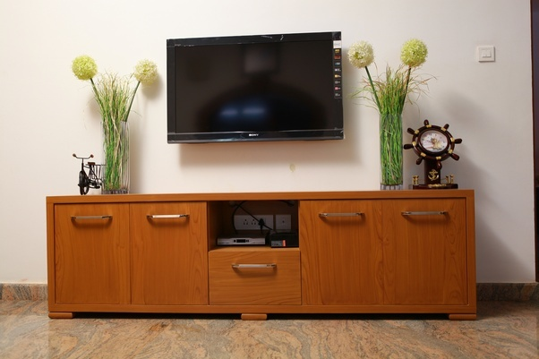 Which Are The Affordable Furniture Shops In Kochi Quora