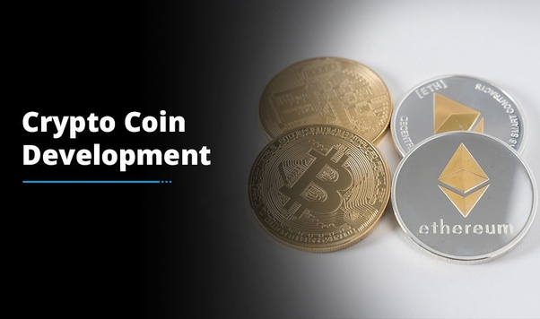 what is the difference between coin and token in cryptocurrency