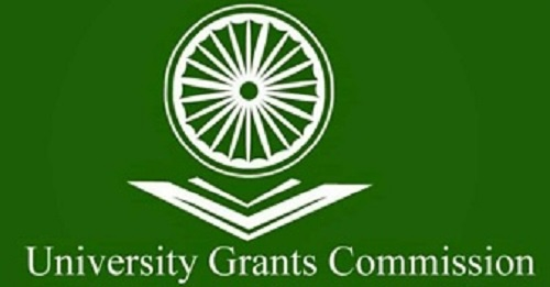 University Grants Commission asks colleges to implement 'multidisciplinary and holistic education'