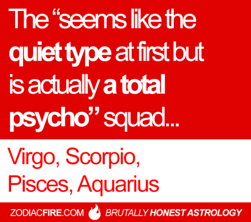Virgo woman capricorn man break up  How to Break Up with a