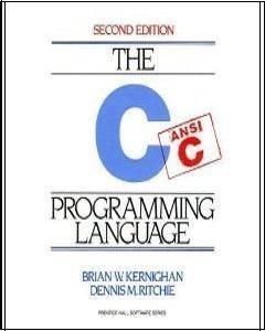 cherarin • Blog Archive • Padma reddy c programming book pdf