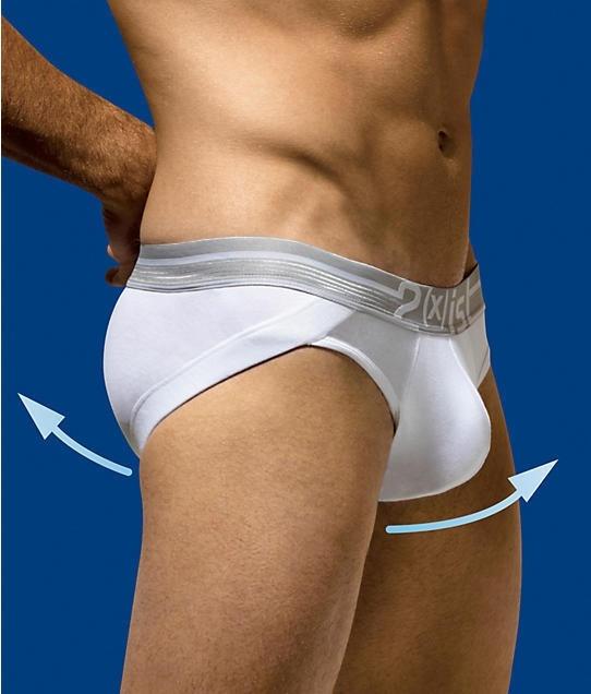 2xist underwear fashion show 81