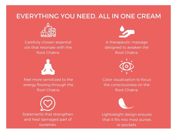 Does Chakra meditation work? - Quora
