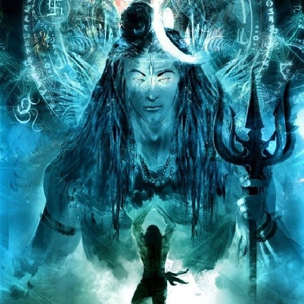 What Is The Best Way Of Worshiping Lord Shiva Daily And