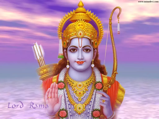 How many types of Ramayana are there? - Quora