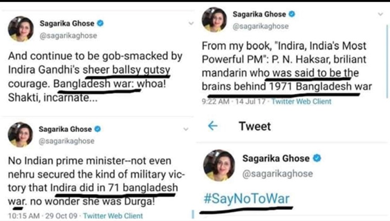 Why are journalists in India not generally respected on