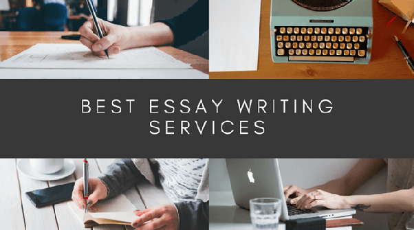 what is the best essay writing service on sitejabber   quora a college university or high school student may choose to use an essay  writing service for many reasons