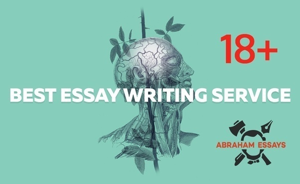 Essay about being a teenager picture 1