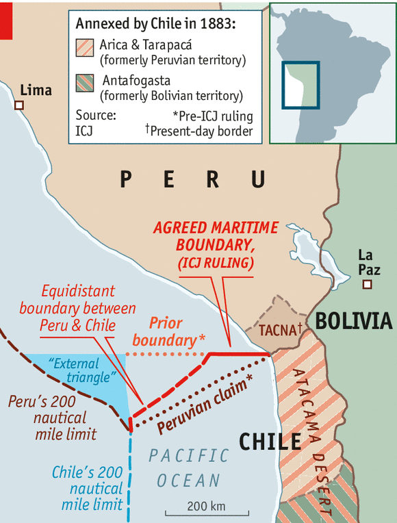 bolivia and us relationship with israel