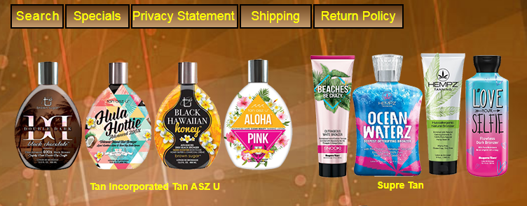 Is European Gold Tanning Lotion As Good As Tanning Lotions