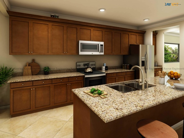 How do interior designers charge for services quora - What to charge for interior design services ...