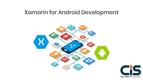How good is Xamarin for Android Development? - Quora