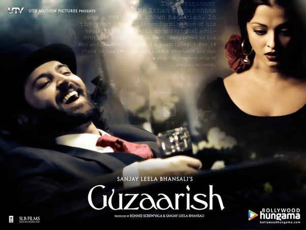 hrithik roshan movie lakshya songs free download