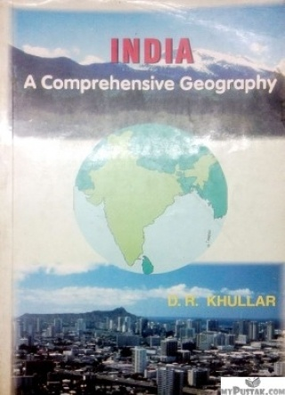 And geography indian hussain pdf majid world