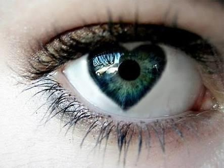 Do You Believe In Love At First Sight Why Or Why Not  Quora Love At First Sight Is Mainly Based On Physical Appearances Commonly  Its Not On The Basis Of Personality Maybe It Could Be For Some People  Company For Writing Research Uk also Good Health Essay  Business Management Essay Topics