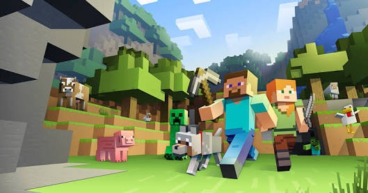 How to create a free Minecraft username and password - Quora